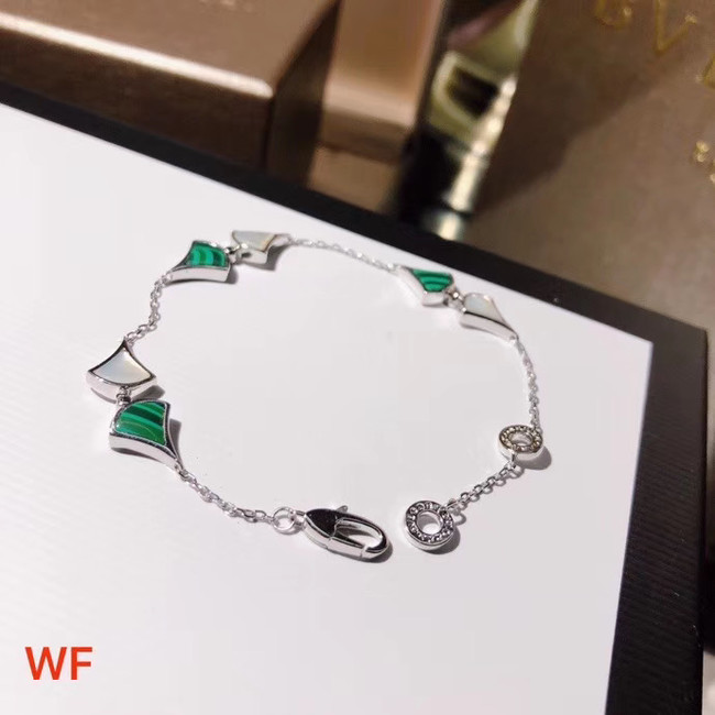 BVLGARI Bracelet CE4905