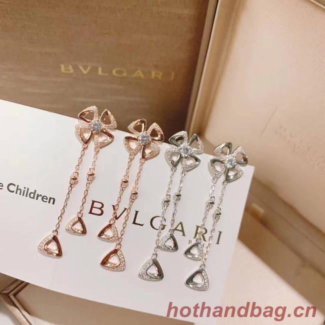 BVLGARI Earrings CE4923