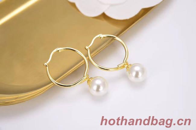 CELINE Earrings CE4907