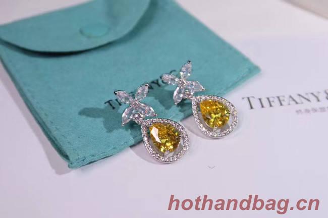 TIFFANY Earrings CE4911