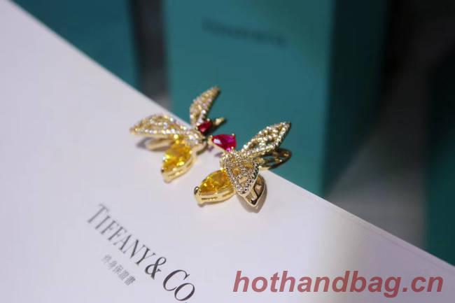 TIFFANY Earrings CE4921