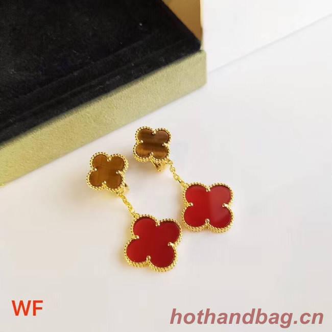 Van Cleef & Arpels Earrings CE4920
