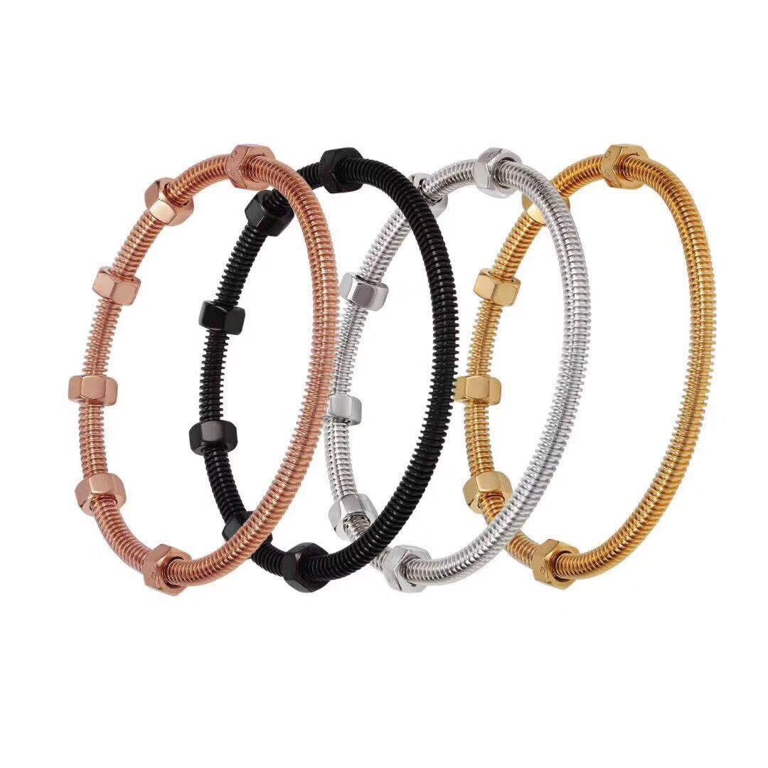 Cartier Bracelet CB6999