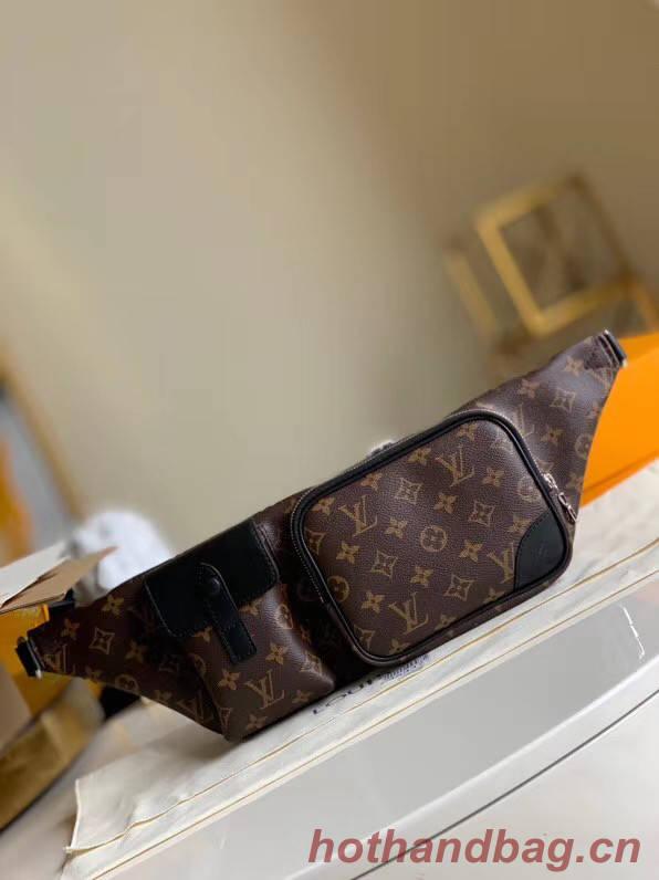 Louis Vuitton Original BELTBAG M45337