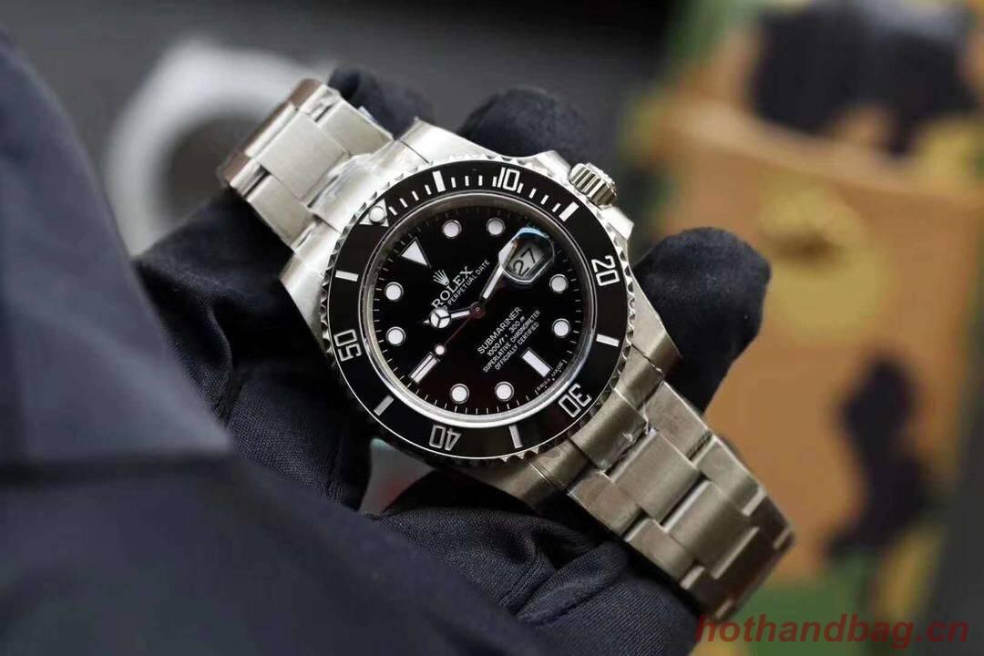 Rolex Watch R20986