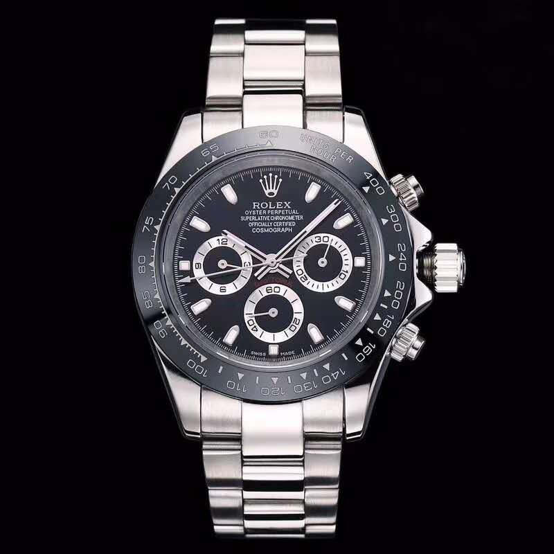 Rolex Watch R20987