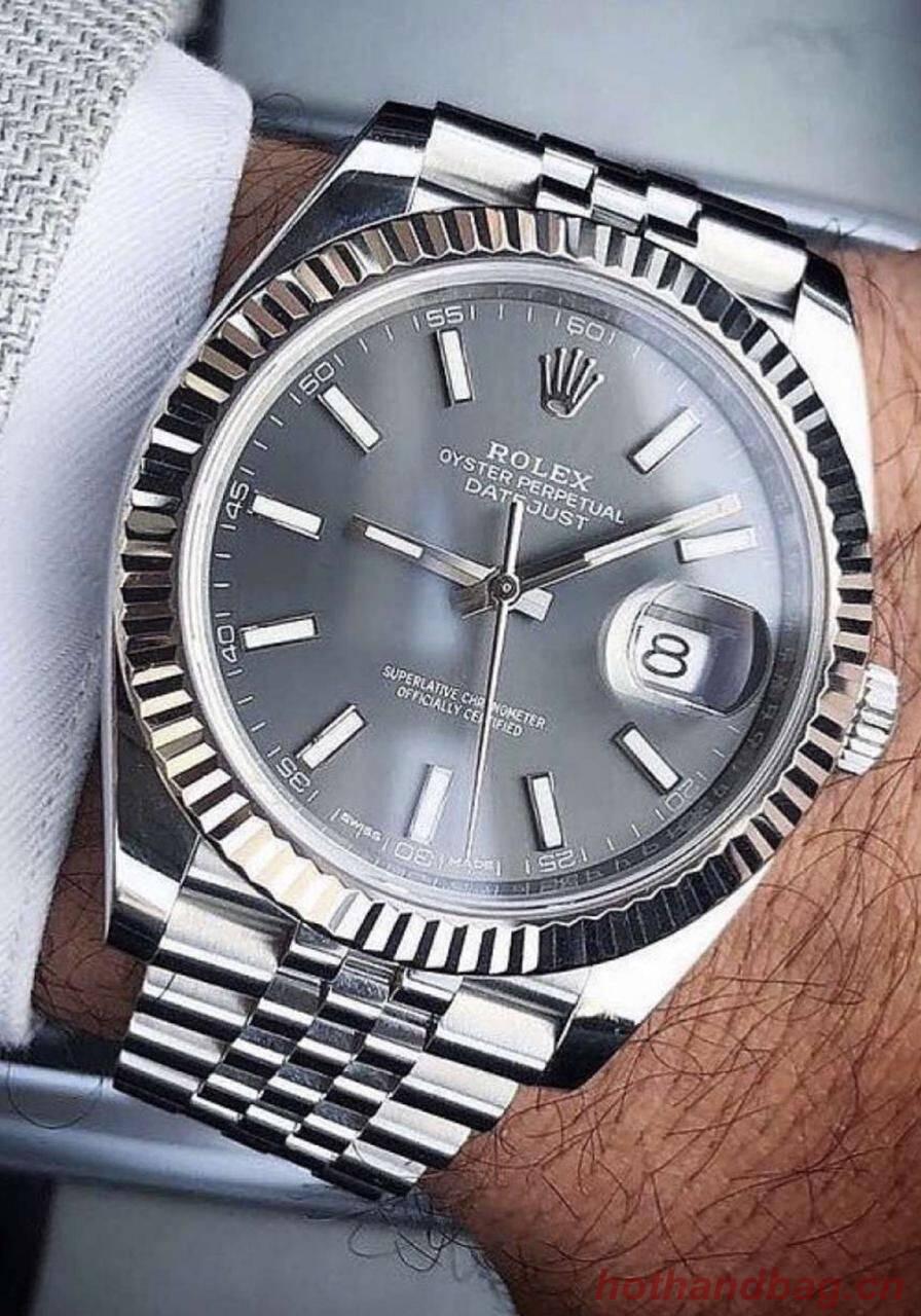 Rolex Watch R20988