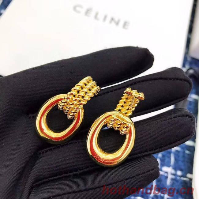 CELINE Earrings CE5033
