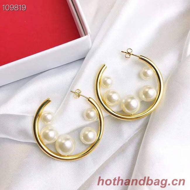 CELINE Earrings CE5036