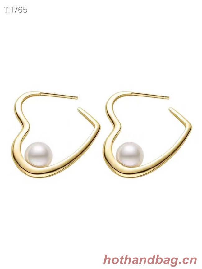 CELINE Earrings CE5046