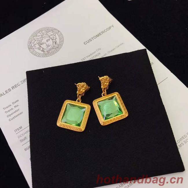 Versace Earrings CE5044