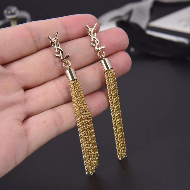 YSL Earrings CE5047
