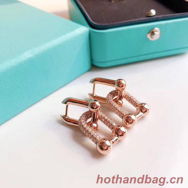 TIFFANY Earrings CE5060