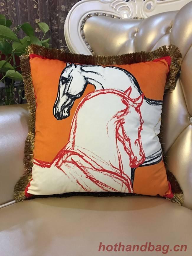 Hermes pillow H3695-5