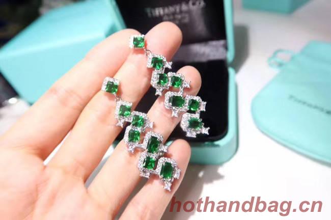 TIFFANY Earrings CE5083