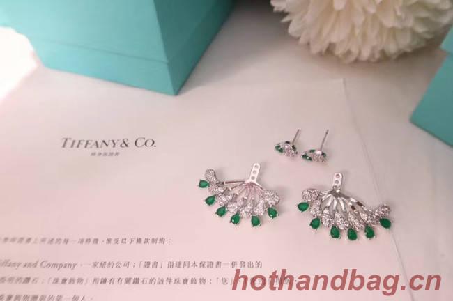 TIFFANY Earrings CE5084