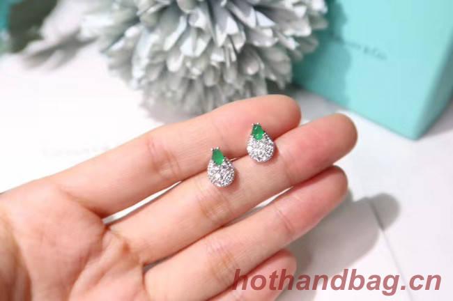 TIFFANY Earrings CE5085