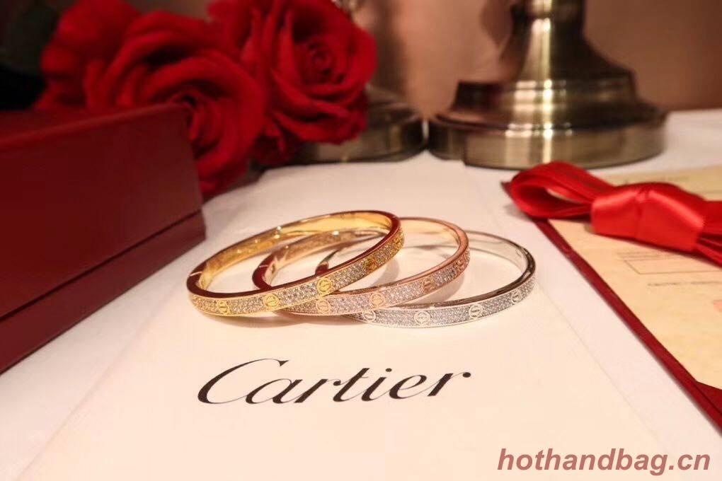 Cartier Bracelet CE6660