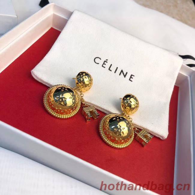 CELINE Earrings CE5141