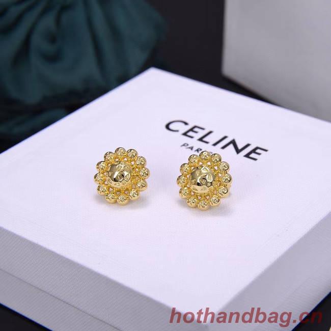CELINE Earrings CE5145