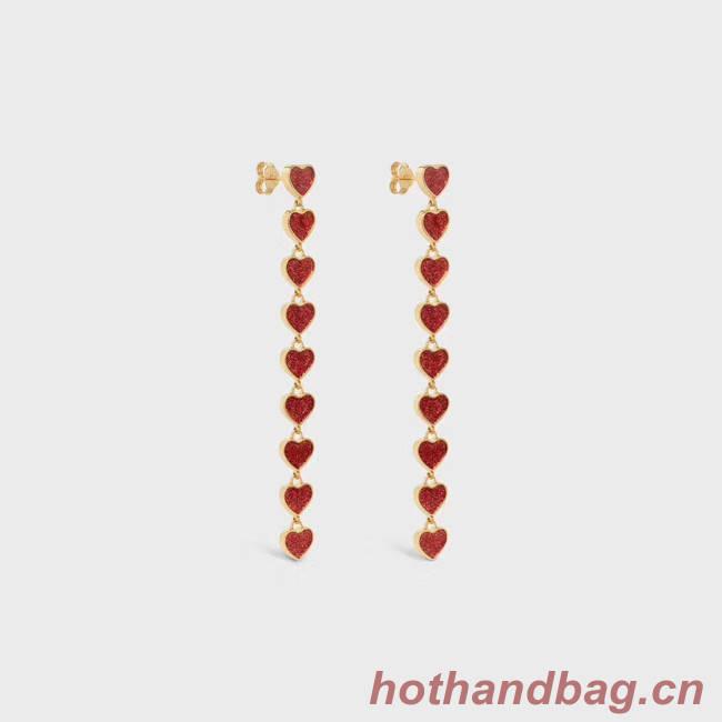 CELINE Earrings CE5148