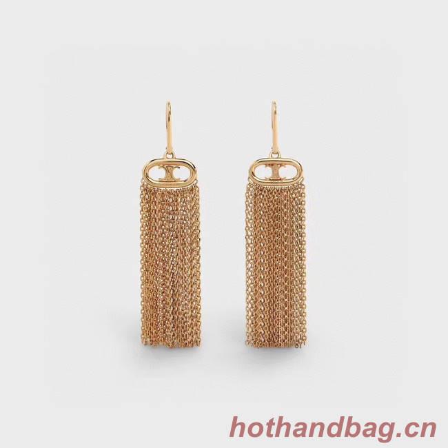 CELINE Earrings CE5151