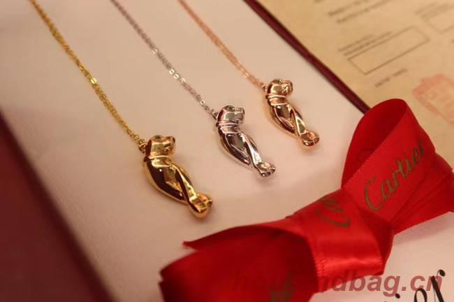 Cartier Necklace CE5142