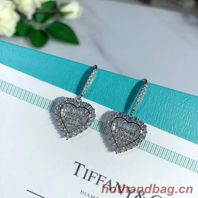 TIFFANY Earrings CE5150