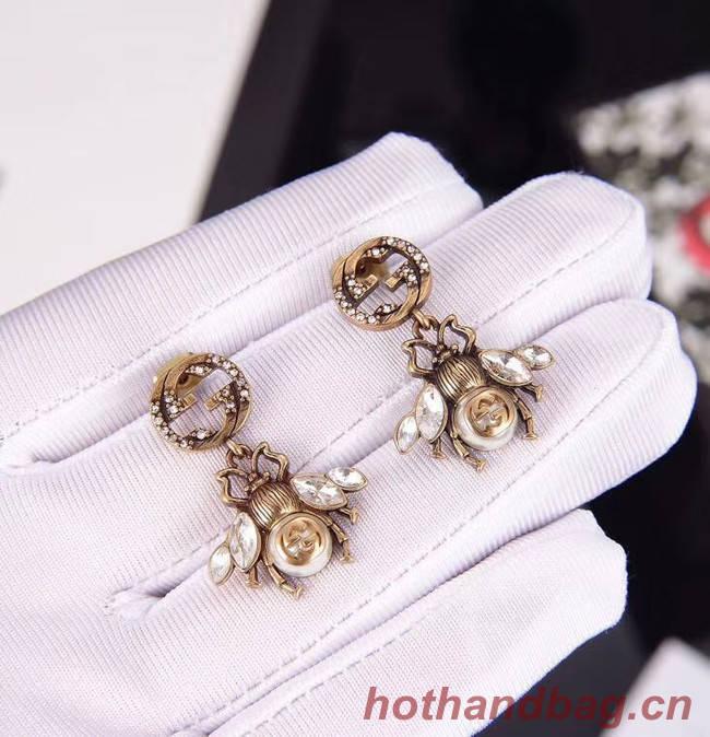Gucci Earrings CE5165