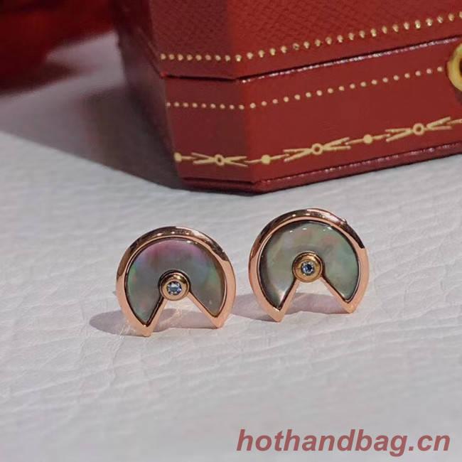 Cartier Earrings CE5185