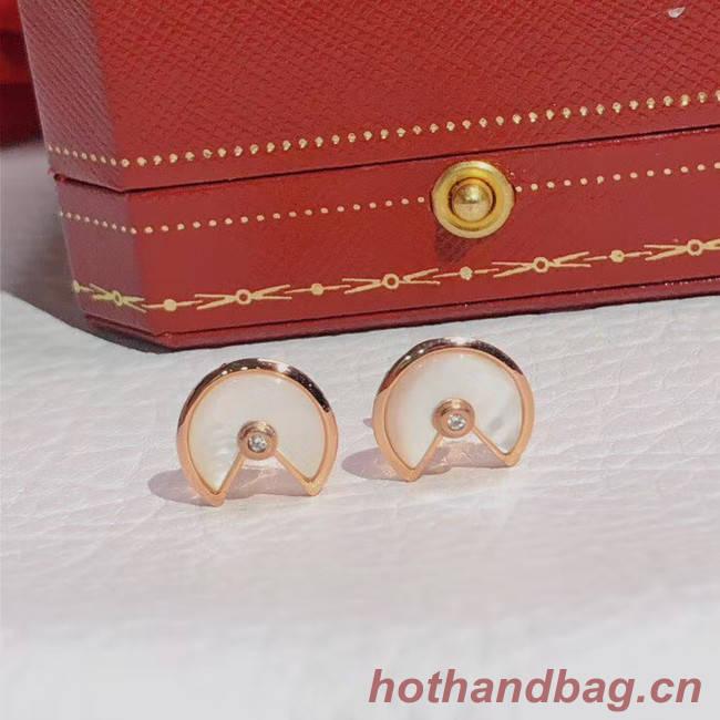 Cartier Earrings CE5187