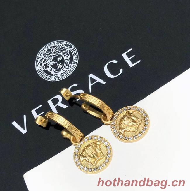 Versace Earrings CE5176