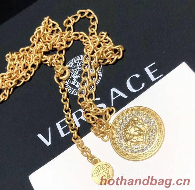 Versace Necklace CE5177
