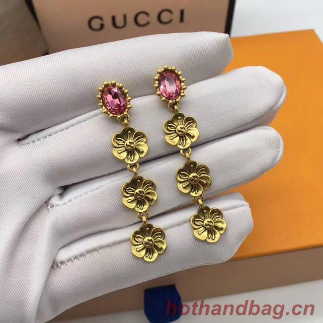 gucci Earrings CE5207