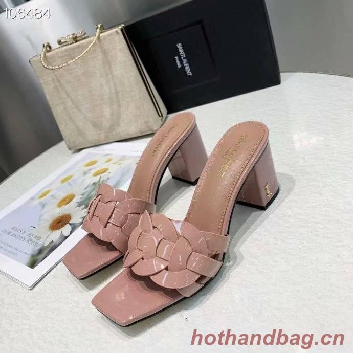 Yves saint Laurent Shoes YSL4801MF-1
