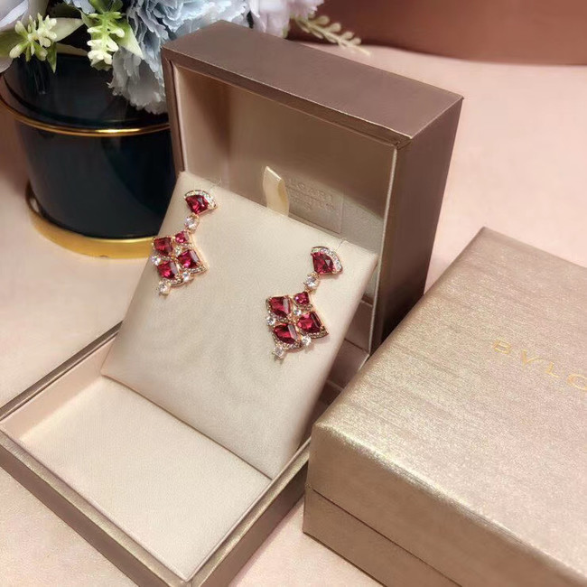 BVLGARI Earrings CE5210
