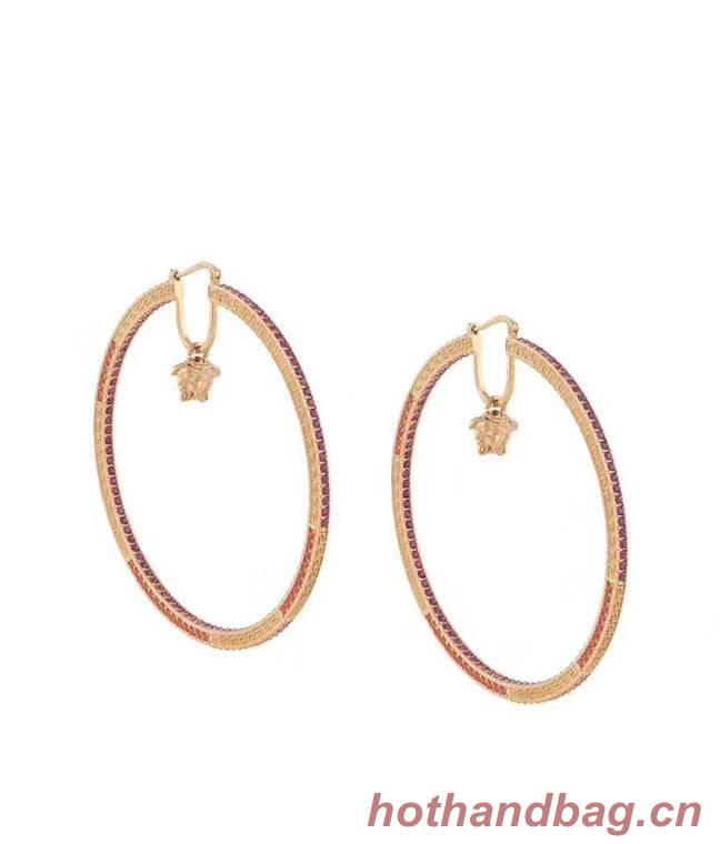 CELINE Earrings CE5209