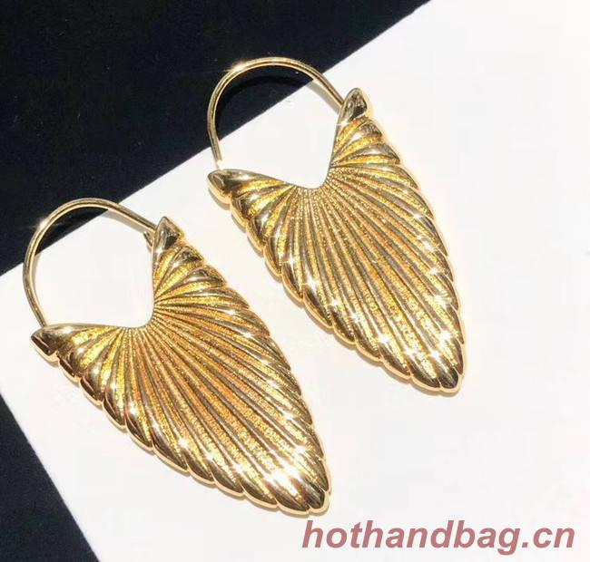 CELINE Earrings CE5215