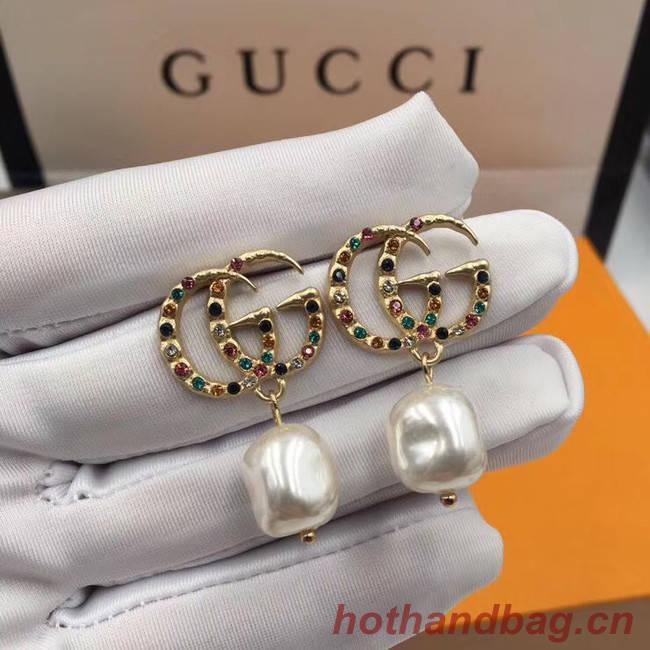 Gucci Earrings CE5212