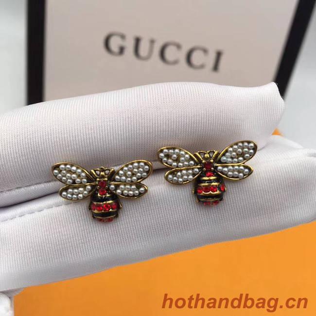 Gucci Earrings CE5213
