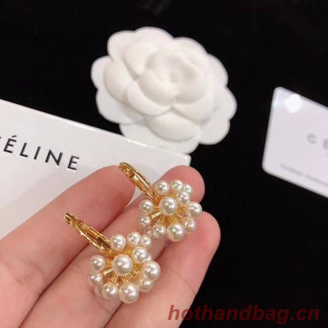 CELINE Earrings CE5219