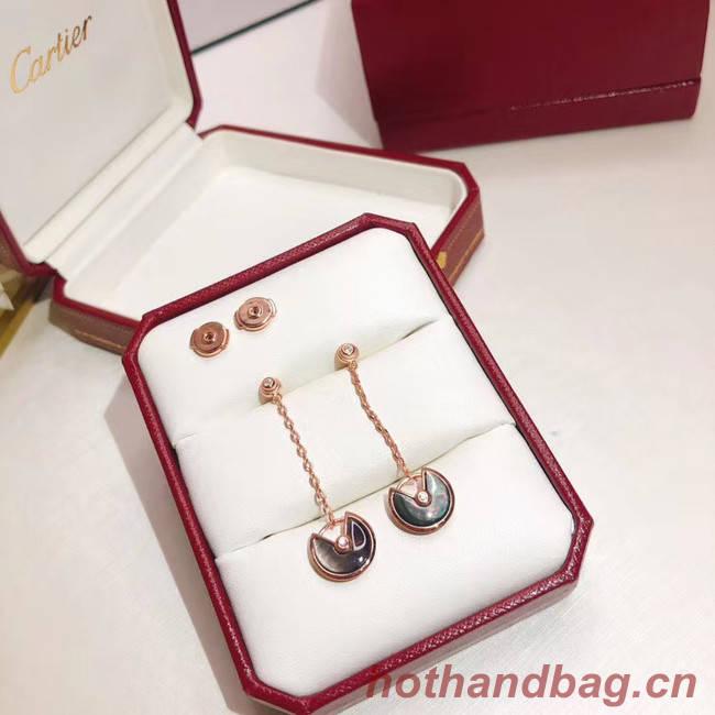 Cartier Earrings CE5236