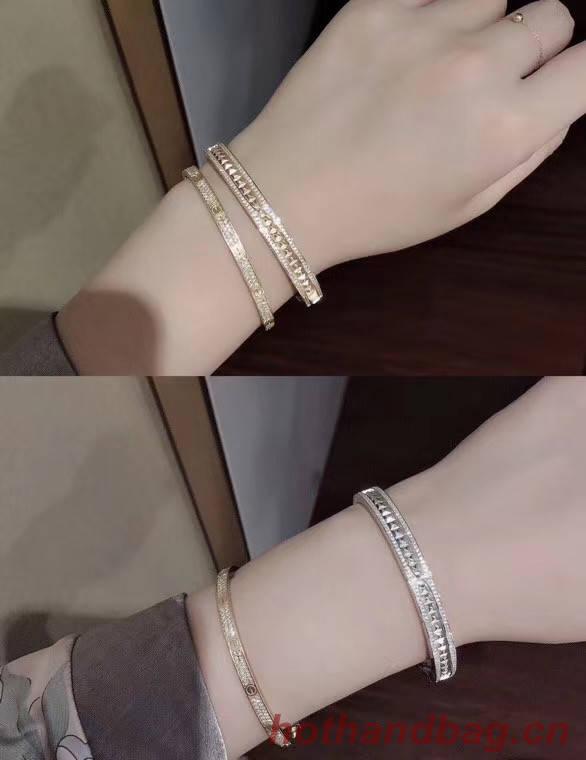 BVLGARI Bracelet CE5261