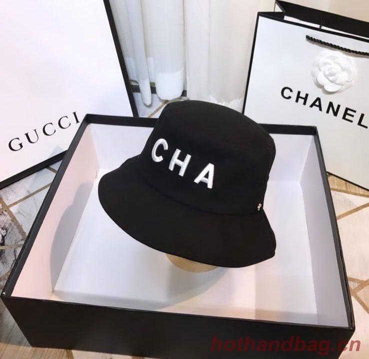 Chanel Hat C9678