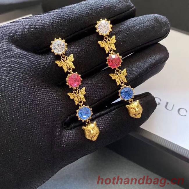 Gucci Earrings CE5271
