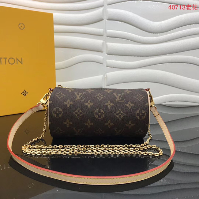 Louis Vuitton Original Monogram Canvas M40713