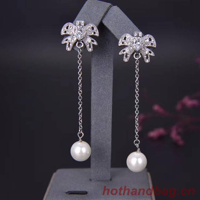 MIUMIU Earrings CE5283