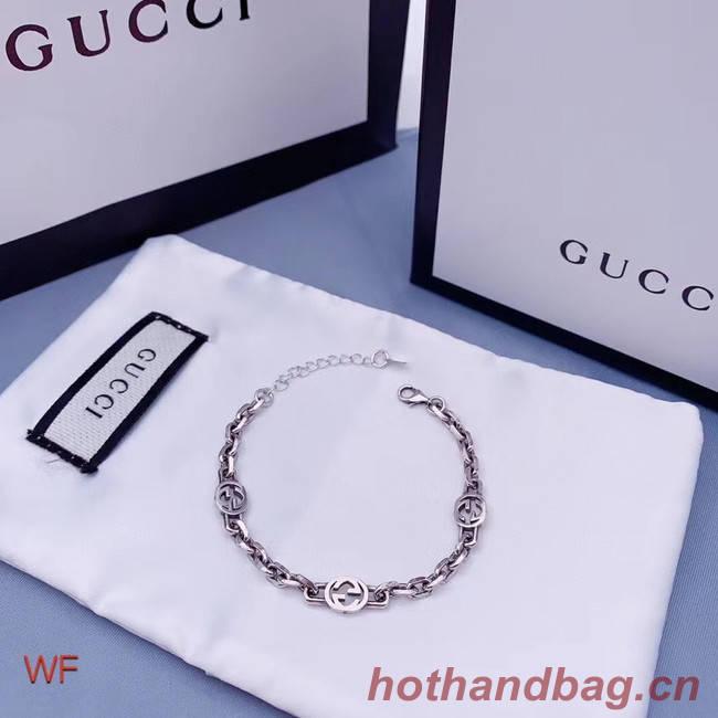 Gucci Bracelet CE5375