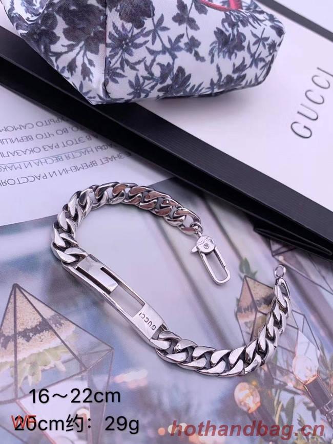Gucci Bracelet CE5376
