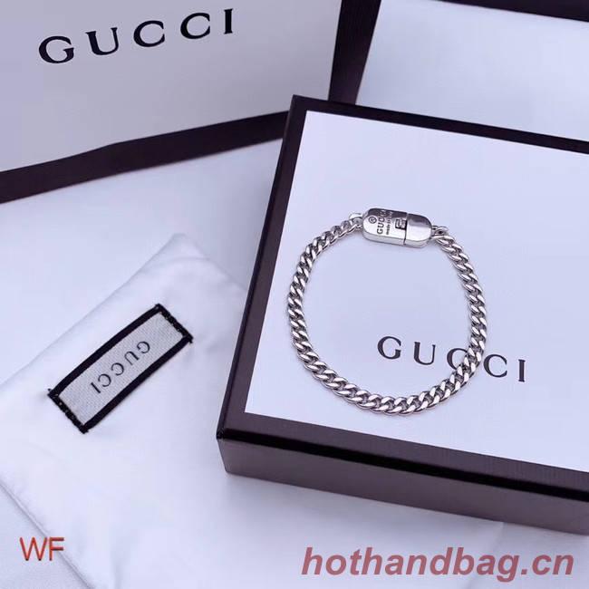 Gucci Bracelet CE5377